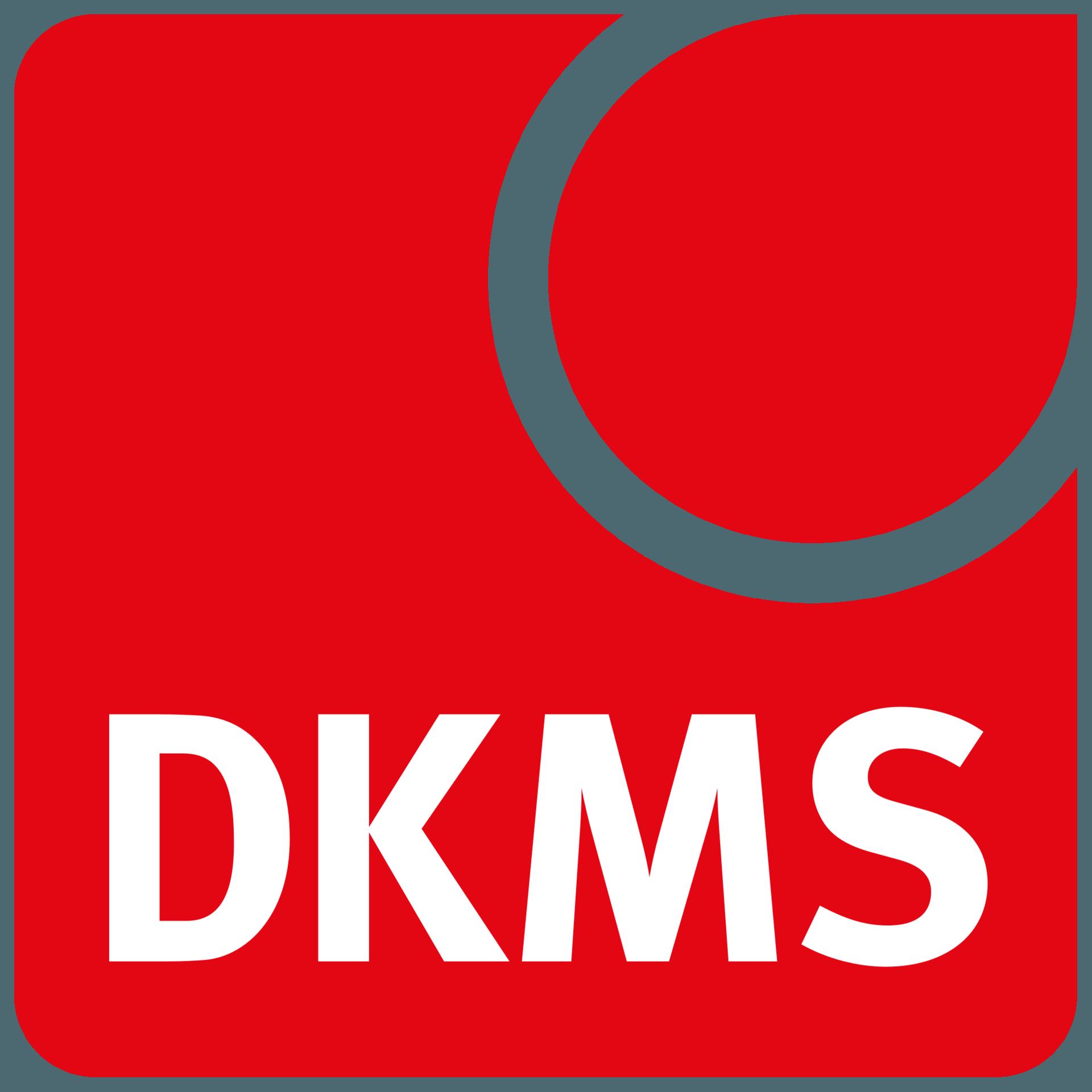 http://prografix.pl/wp-content/uploads/2019/01/DKMS.png