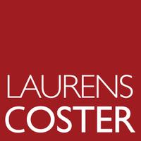 http://prografix.pl/wp-content/uploads/2019/02/laurens.png